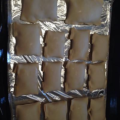 新疆烤包子的做法 步骤8