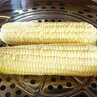烤玉米的做法图解2