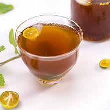 美食台|冬瓜茶