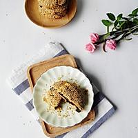 枣泥麻饼#有颜值的实力派#的做法图解15