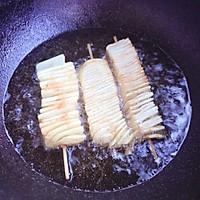 风琴土豆的做法图解7