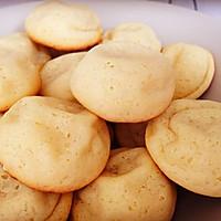 麻薯面包的做法图解6
