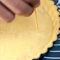 肉桂苹果派#松下烘焙魔法世界#的做法图解12