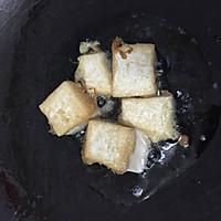 鱼头豆腐汤的做法图解5