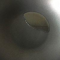 咖喱牛腩饭的做法图解7