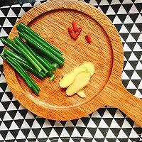#精品菜谱挑战赛#鲫鱼豆腐汤的做法图解3