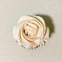 玫瑰花蛋糕礼盒的做法图解11