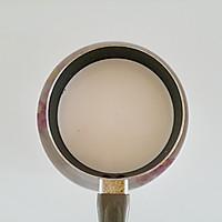 芒果奶酪布丁 【甜品中的极品】的做法图解6