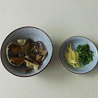海鲜螃蟹粥的做法图解5