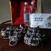 """香辣大闸蟹#""""蟹""""意浓浓在京东#的做法图解11"""