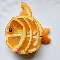童趣早餐【水族箱】的做法图解7