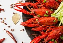 十三香龙虾的做法
