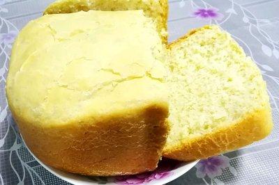 法式面包#安佳烘焙学院#