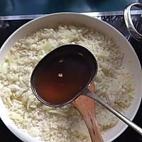 意大利牛肝菌炖饭的做法图解6