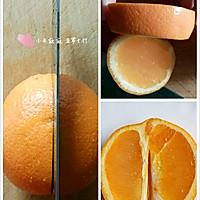 童趣早餐【水族箱】的做法图解2