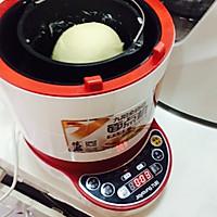 #九阳食尚学院#香甜抹茶酥的做法图解1