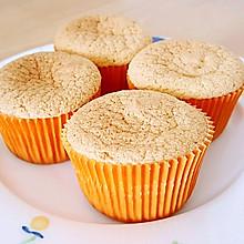 分蛋海棉蛋糕