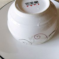 #秋天怎么吃#虾仁时蔬炒饭的做法图解8