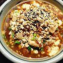 #梅太厨房#香闷豆腐
