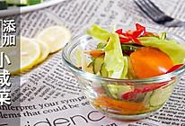 4道快手咸菜,让白粥胜过山珍海味的做法