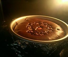 pondan布朗尼预拌粉 爆浆布朗尼蛋糕的做法