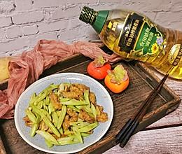 #新春美味菜肴#咸鲜多汁家常白不老的做法