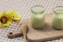【12+】天然健康的快速补钙小甜品的做法