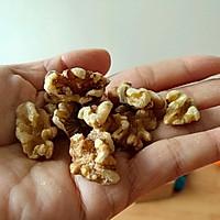 黑豆薏米补肾粥的做法图解2