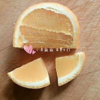 童趣早餐【水族箱】的做法图解5
