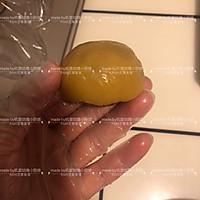 新派五仁月饼-豪华坚果自制馅料版的做法图解23