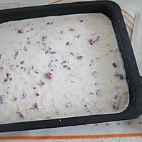 自制炒酸奶的做法图解9