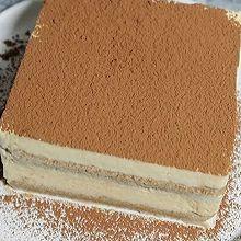 正宗意大利提拉米苏蛋糕