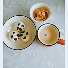 奶香红茶玫瑰