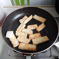 水煮豆腐块的做法图解4