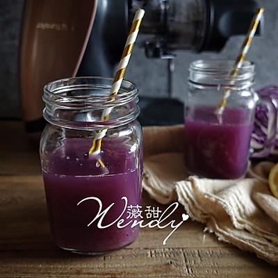 健康纤体蔬果汁