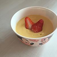 红薯奶油汤