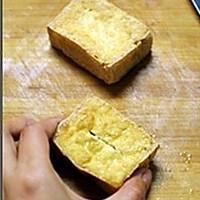 镜箱豆腐的做法图解6