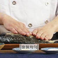 芒种节气宜清淡滋补,干烧鲤鱼好吃又养生的做法图解5