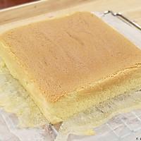 古早味蛋糕【不藏私面包匠人】的做法图解31