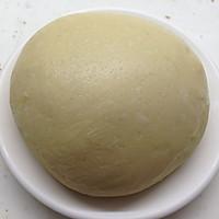 羊角面包(可颂)——法式传统的做法图解2