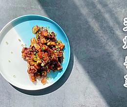 油焖笋#餐桌上的春日限定#的做法