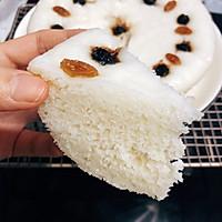 奶香大米糕的做法图解10