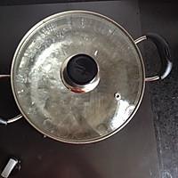山药排骨汤的做法图解5
