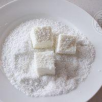 奶油小方——悠闲下午茶食·光的做法图解6