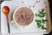 #母亲节,给妈妈做道菜#奶香红豆小丸子的做法