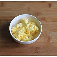 紫薯一口酥的做法图解2