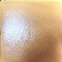 山楂蛋糕卷&肉松蛋糕卷的做法图解12