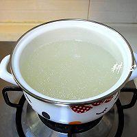 牛肉荞麦面#菁选酱油试用之二#的做法图解8