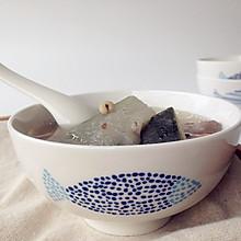 冬瓜薏米猪骨汤