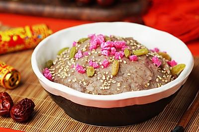 春节芋泥怎么吃?请收好这份可盐可甜的福州芋泥